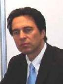 Diplom Naturwissenschaftler Dietmar Krause