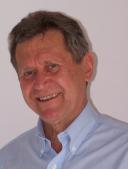 Dipl.-Ing. Heinz Klötzner