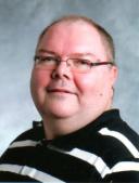 Volker Schiebel