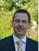 Steffen Naumann