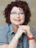 Sabine Köbel