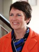 Dr. Sylvia Knecht
