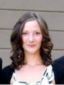 Bettina Scheffler