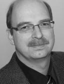 Emanuel Weke