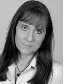 Sabine Stremlau