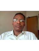 Muthu Krishnan