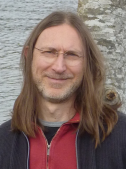 www.Mehr-Lebens-Kraft.de - Ulf Straßburger