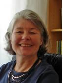 Gisela Satzinger