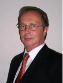 Klaus-Peter Schmidt