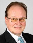 Dieter Roettig