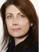 Tamara Gaigg