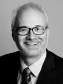 Dr. Clemens Kappes