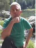 Harald Koglauer