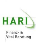Finanz & Vitalberatung HARI