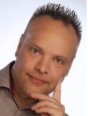 Maik Albrecht