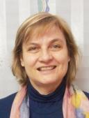 Manuela Kuhlmann
