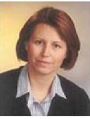 Paola Lulli