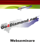 Go4Diamond-ACADEMY