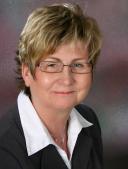 Rita Karstens