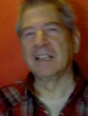 Gerhard Jeziorowski