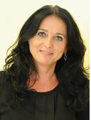 Manuela Reiter-Riegler