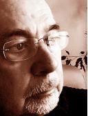 Peter-Johannes Hensel