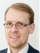 Florian Fügemann