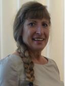 Annemarie Briotti