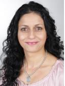 Sandra HiaJana Moussa