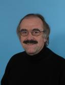 Dr.A.Groß