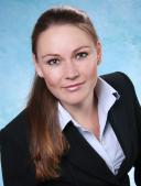 Claudia Wiese