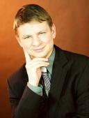 Vladimír Flegel