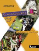 Crossdogging GbR