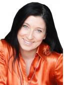 Beata Palatzky