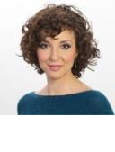 Lara Maroccini
