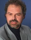 Bernd Slawitsch