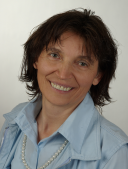 Brigitte Schuengel