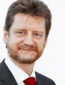 Ralf Steinhoff