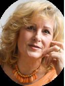 Heidemarie Sasse