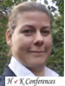 Meike Heidorn v. Koschitzky | HvK Conferences