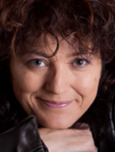 Barbara Nabholz