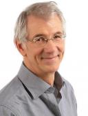 Diplom-Ökonom Jan-Pieter van Nes