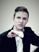 Lukas Bischof