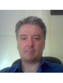 Mr Dragan Mijajlović