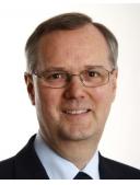 Dr. Wolfgang Mahr