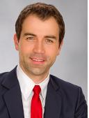 Dr. Andrej Jentsch