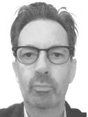 Dietmar Schoder
