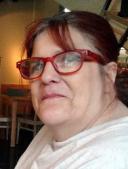 Rhonda Schmitt