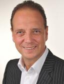 Dr. Michael Hegemann