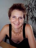 Nicole Mikkelsen
